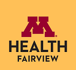 Fairview Health Services - Banner