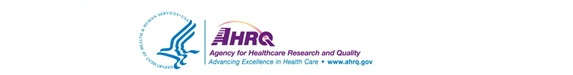 Health Research & Educational Trust - Banner