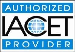 Description: https://www.onlineregistrationcenter.com/company_images/250/IACETlogo(1).jpg